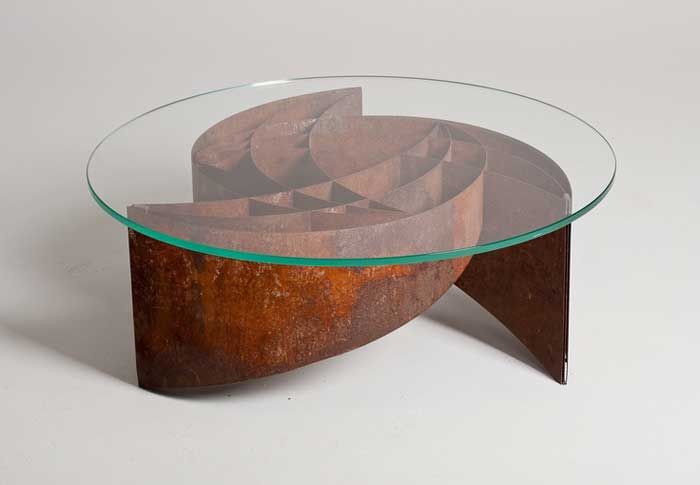 funky coffee tables australia