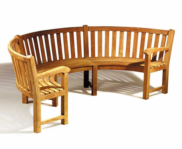 jati garden furniture uk
