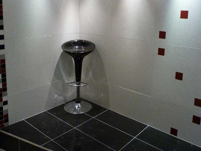 quartz floor tiles belfast