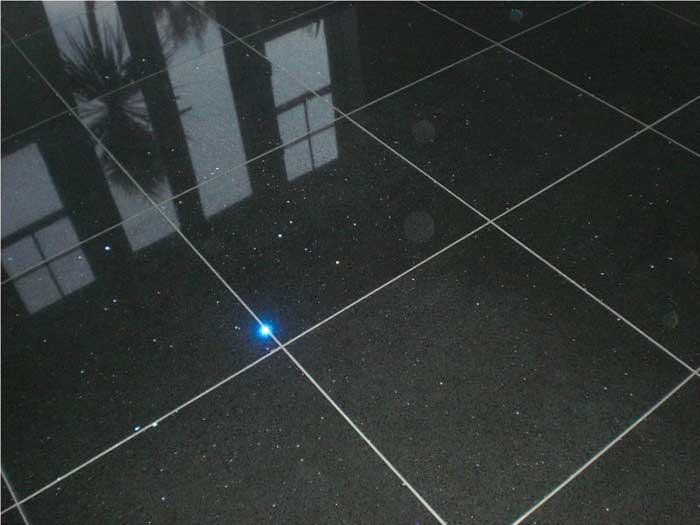 quartz floor tiles canada