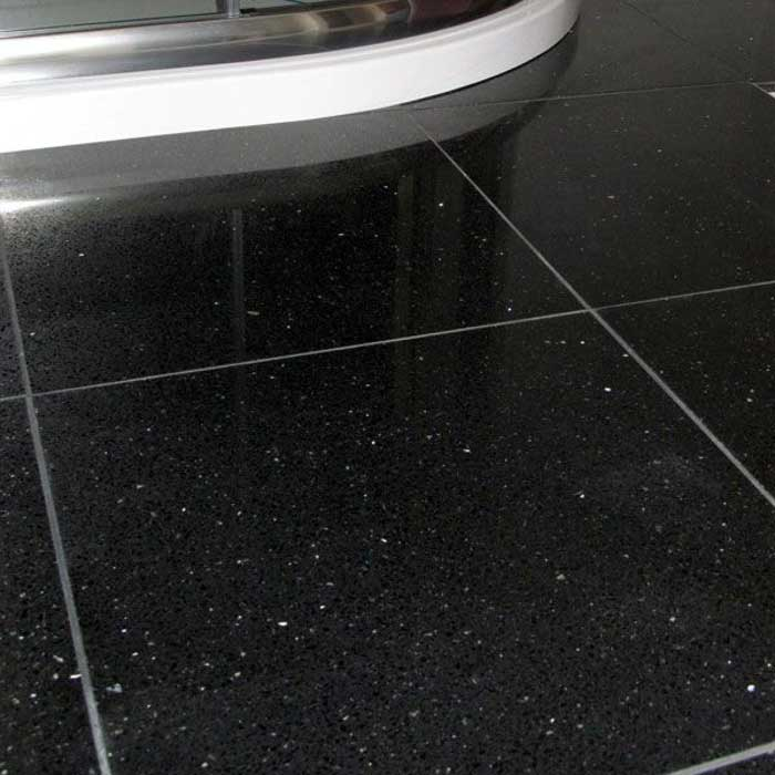 quartz floor tiles cheap
