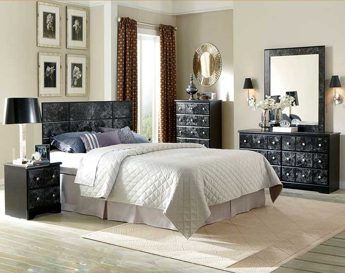 Sale Bedroom Furniture Sets