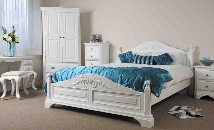 : sale bedroom furniture uk