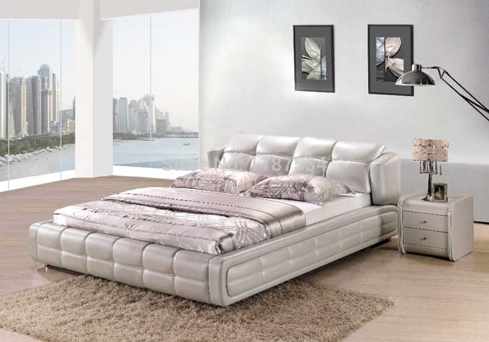: sale bedroom furniture