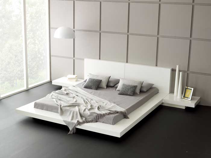 bedroom furniture design 2015