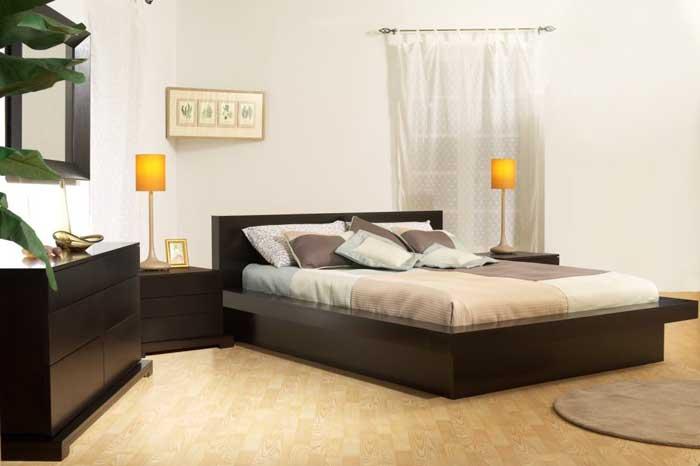 : bedroom furniture designs 2013