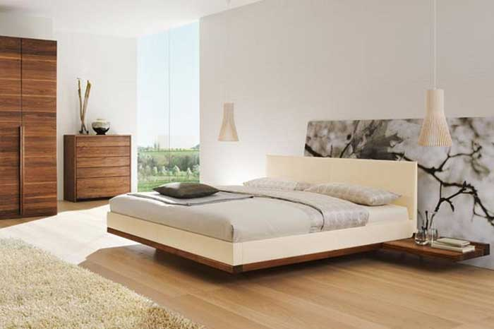 : bedroom furniture designs 2014