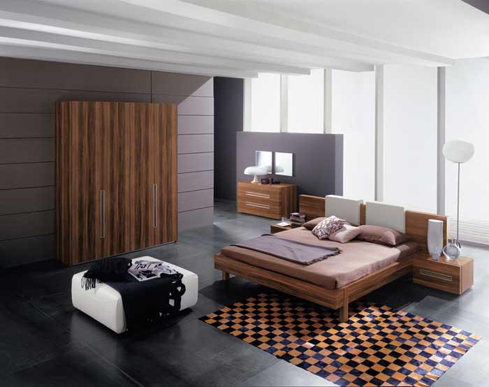 : bedroom furniture designs images