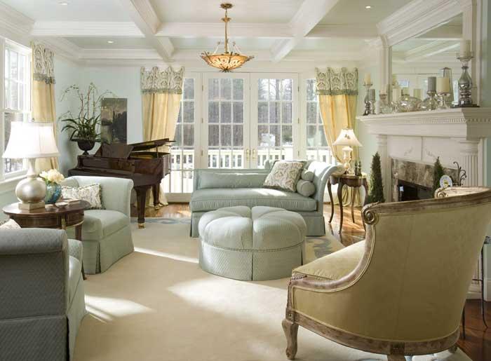 : bedroom furniture designs in karachi