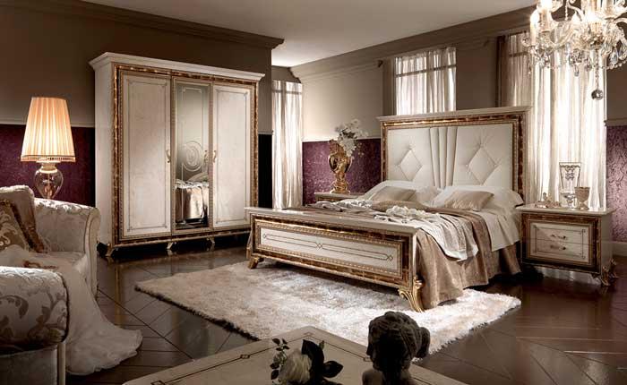: bedroom furniture designs in pakistan