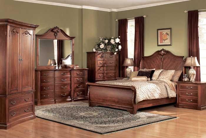 : bedroom furniture designs in sri lanka