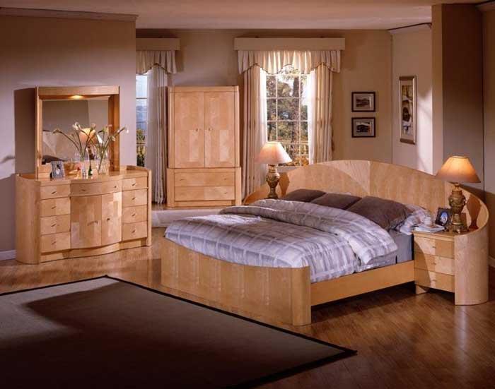 : bedroom furniture designs pdf