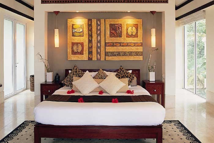 : bedroom furniture designs pictures in india