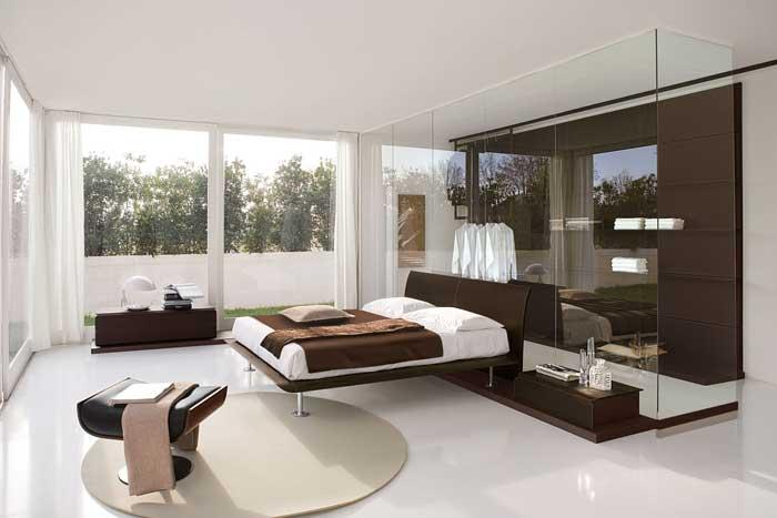 : bedroom furniture designs pictures