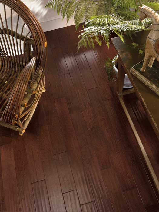 best high quality laminate flooring