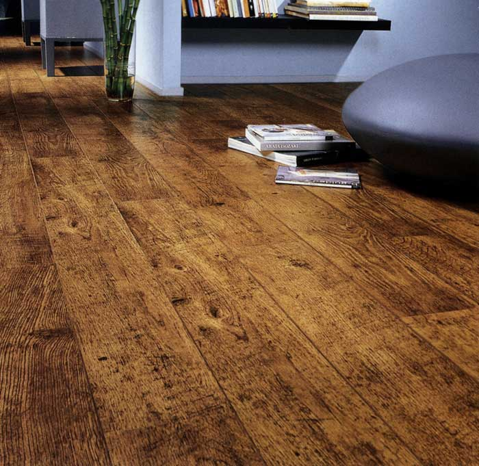 cheap high quality laminate flooring
