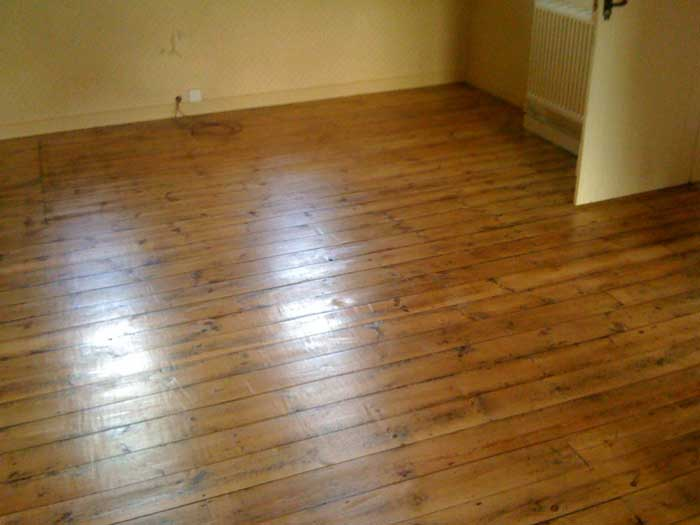 engineered hardwood flooring clearance toronto