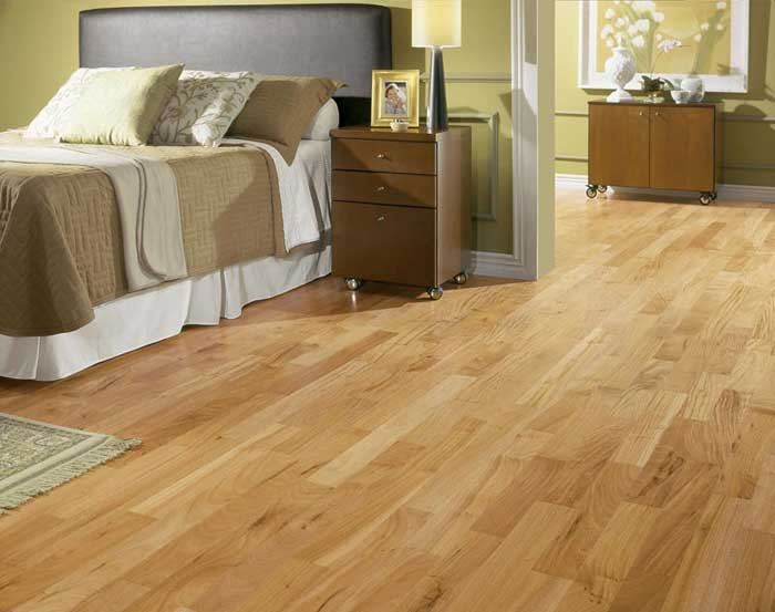 engineered hardwood flooring sale canada