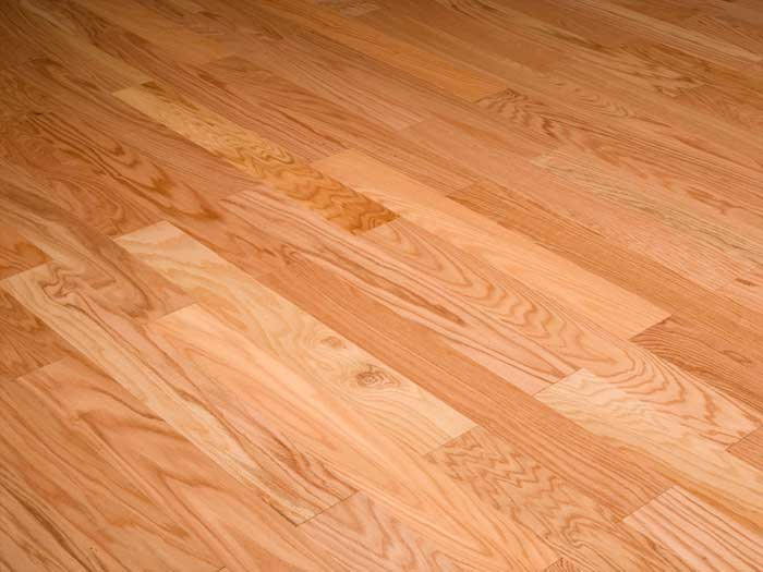 engineered hardwood flooring sale ontario