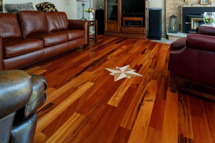 engineered hardwood flooring sale ottawa
