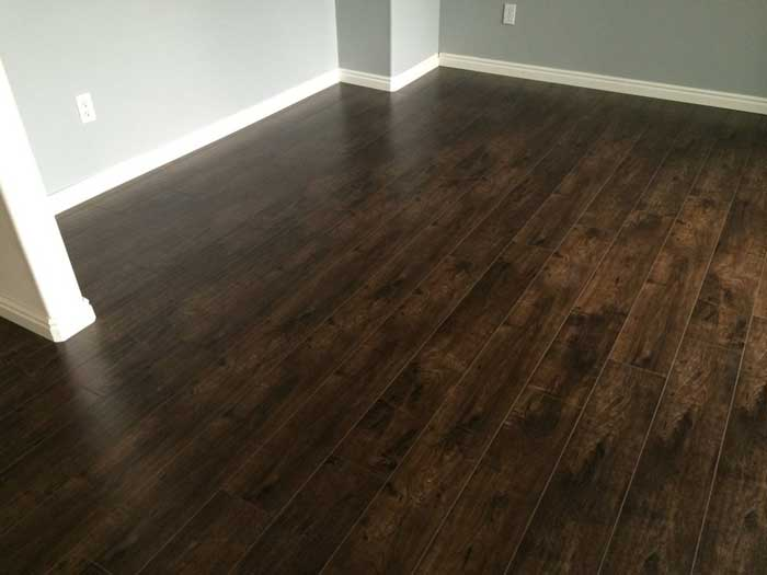 high quality 12mm laminate flooring