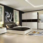 Bedroom Furniture Ideas To Create The Bedroom Of Your Dreams
