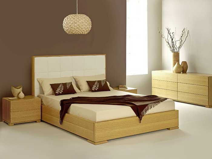 : bedroom furniture ideas 2013