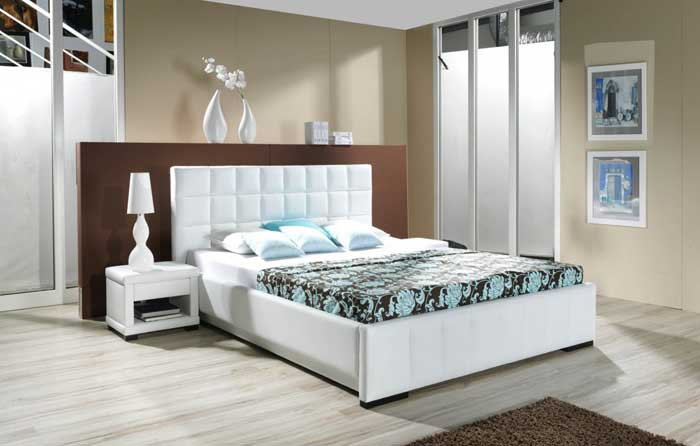 : bedroom furniture ideas 2014