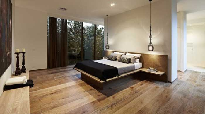 : bedroom furniture ideas australia