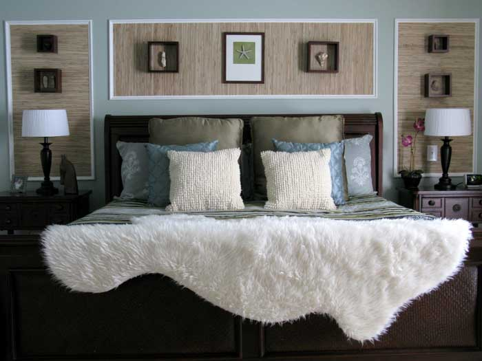 : bedroom furniture ideas houzz