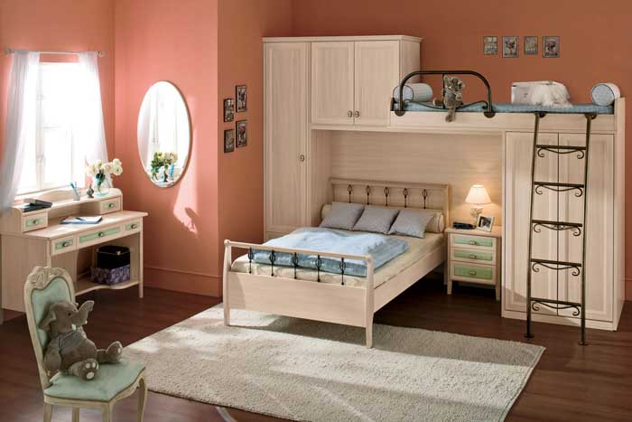 : bedroom furniture ideas images