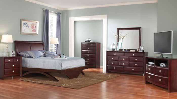 : bedroom furniture ideas india