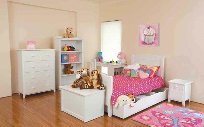: bedroom furniture ideas nz