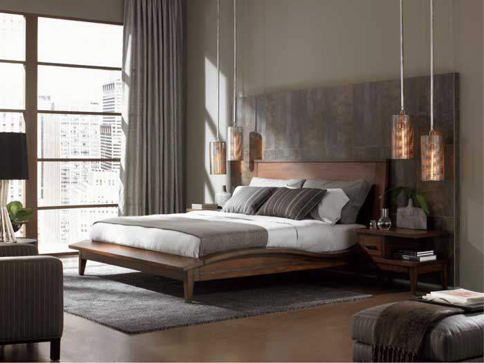 : bedroom furniture ideas pictures