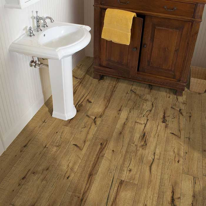 laminate flooring cheap canada