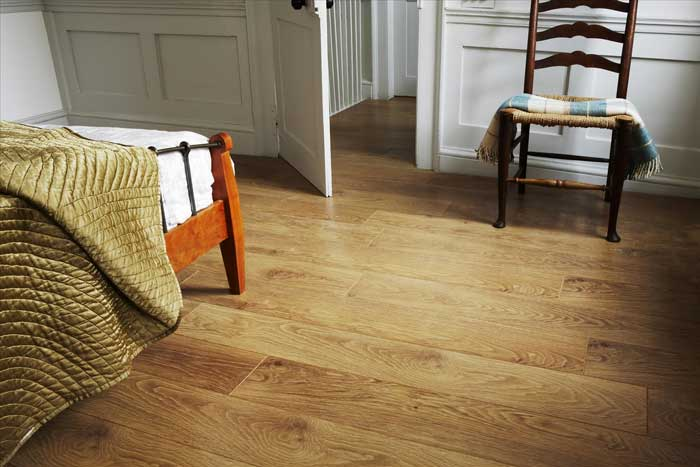 laminate flooring cheapest uk