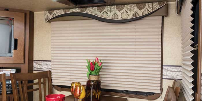 r v window treatments
