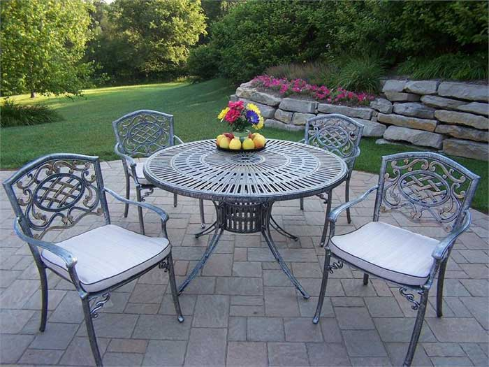 tredecim garden furniture2