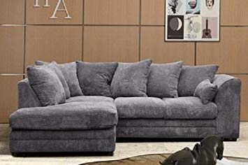 small corner couches & sofas for sale