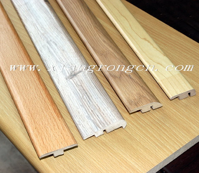 armstrong laminate flooring accessories