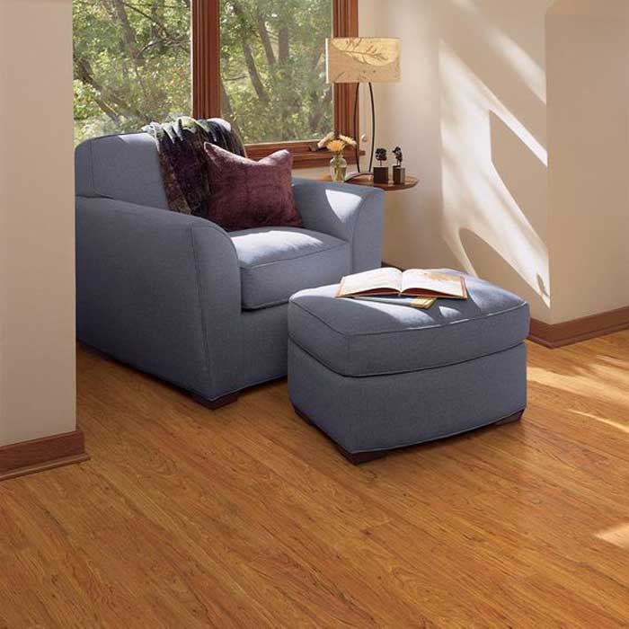 quality laminate flooring home depot
