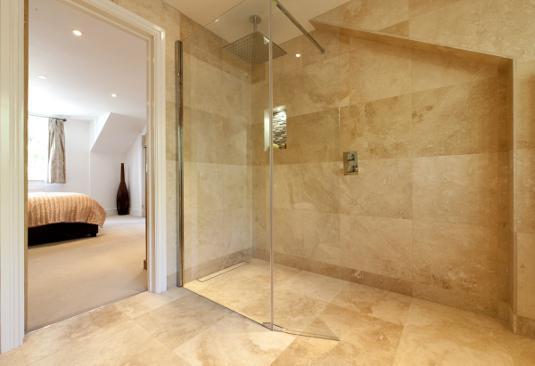 Astounding anti slip tiles for wet rooms