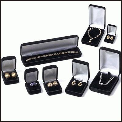 best jewelry box brands