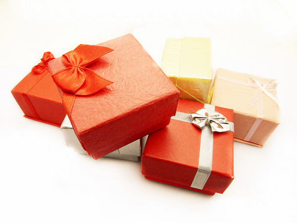 cheap jewellery gift boxes wholesale