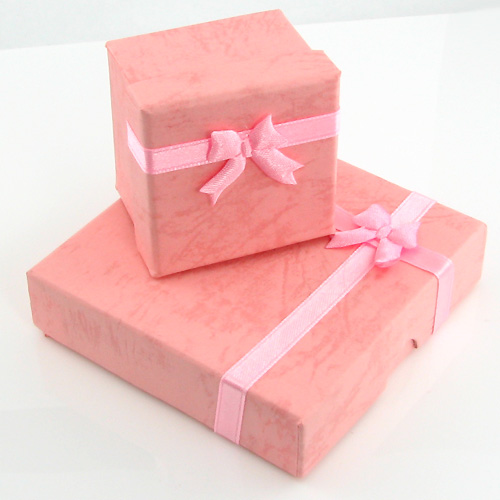 cheap jewelry gift boxes wholesale