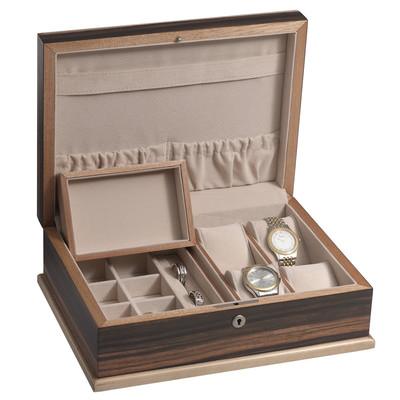 damien men's jewelry box