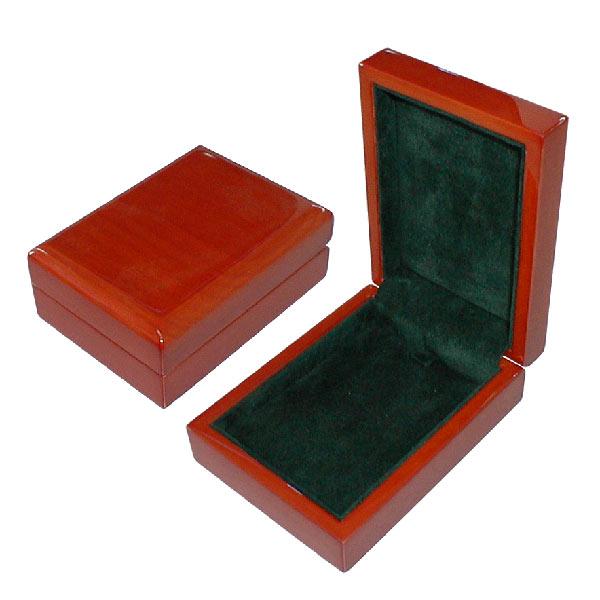 designer jewelry box manufacturers