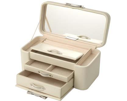 jewellery box for earrings