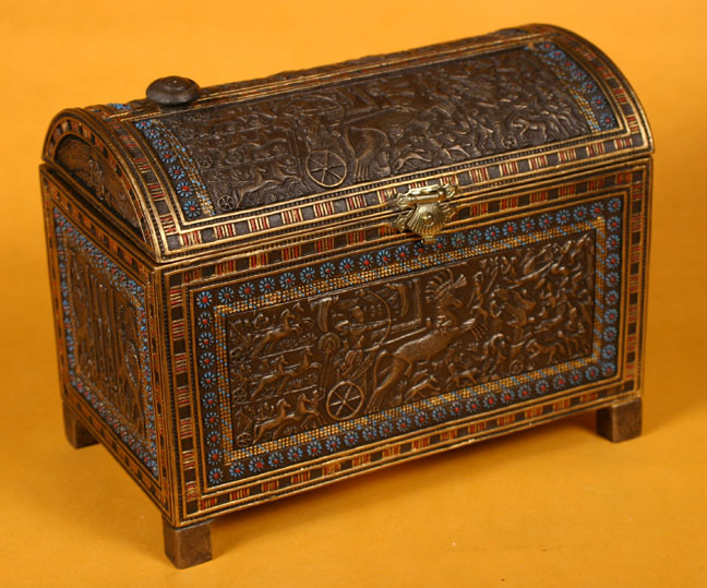 jewellery boxes on sale