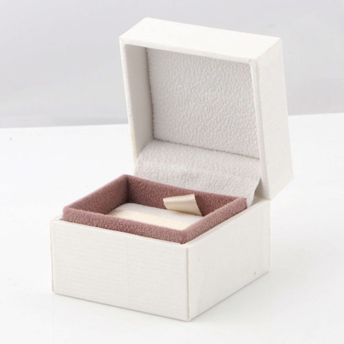 Jewelry Box For European Beads. Picture: Oliver Holzbauer Source:Flickr